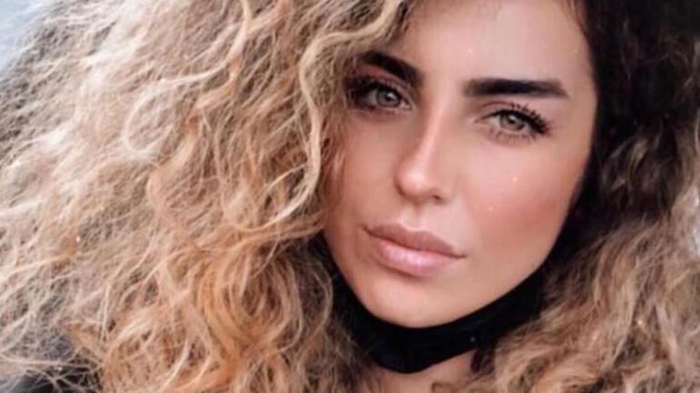 Ayşe Özgecan'ın erkek arkadaşına ev hapsi