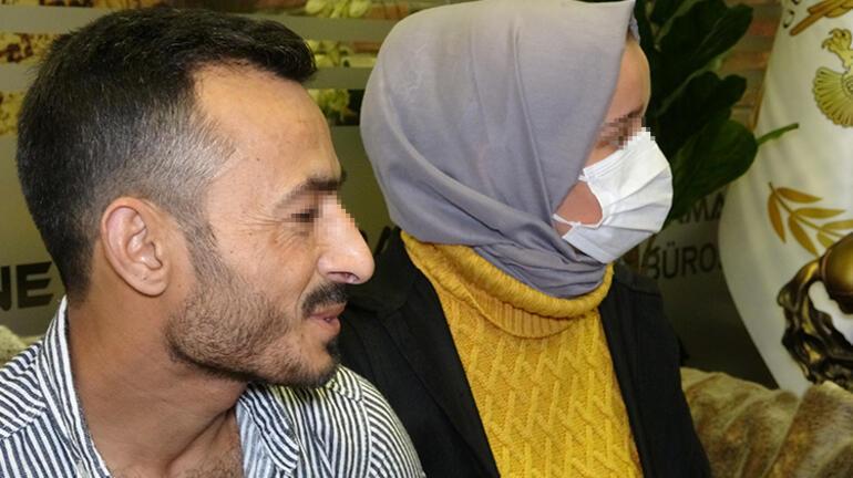 Annesi canlı yayında kaçırıldığını öne sürdü, kızından yanıt geldi
