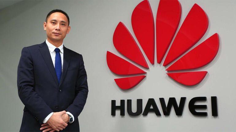 Türkiyenin potansiyeli Çinli firmaları cezbediyor