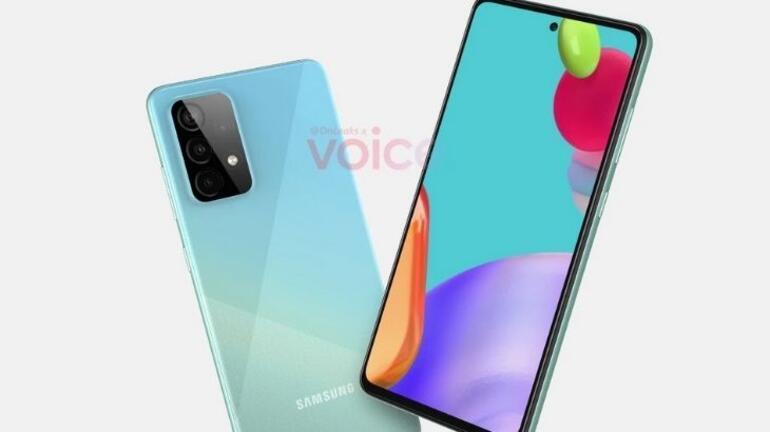 Samsung yeni telefon serisi ile bir ilke imza atacak