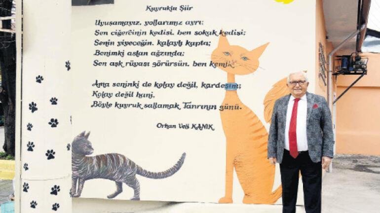 ATIK GETİRME MERKEZİ KURUYOR