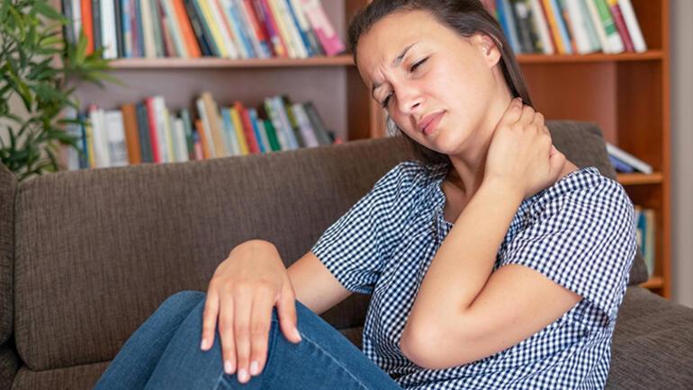 Kovid-19 sonrası geçmeyen yorgunluk nasıl tedavi ediliyor