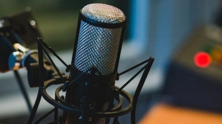 Podcastin yaygınlaşmasında Covid-19 etkisi