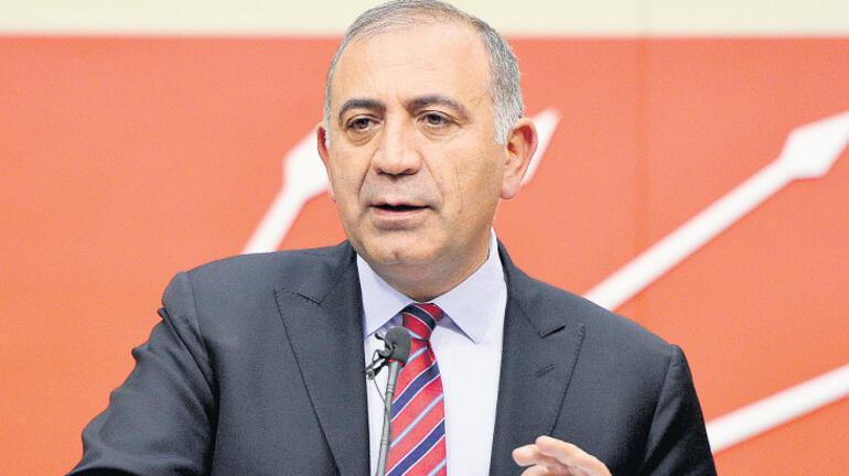 CHP'nin Cumhurbaşkanı adayı belli