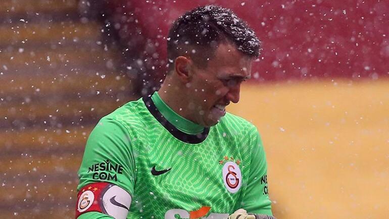 Son dakika - Şansal Büyüka: Beşiktaş diğerlerinden 2-3 gömlek daha iyi oynuyor
