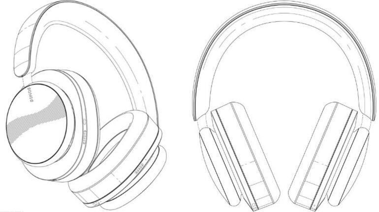Sonos kendi kulaklık modelini geliştiriyor: Nasıl görünecek