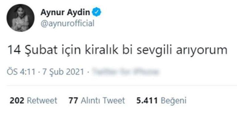 Aynur Aydın: Hala parti yapanlar var