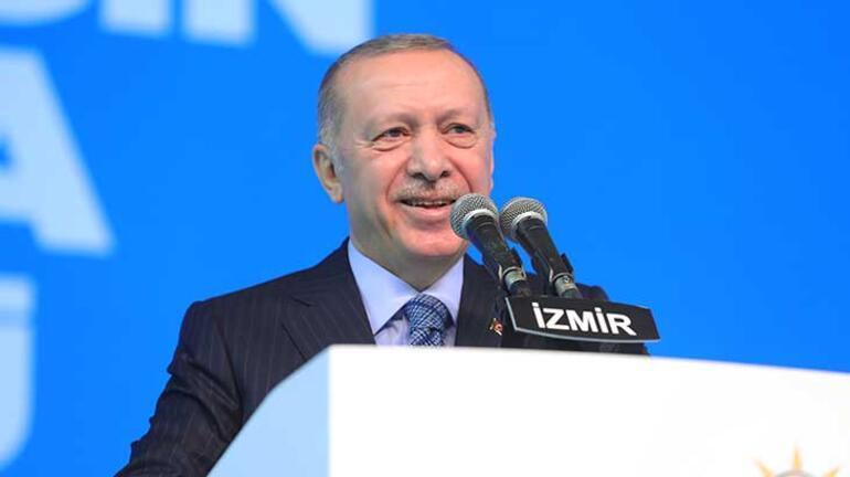 Son dakika... Cumhurbaşkanı Erdoğandan Berat Albayrak açıklaması