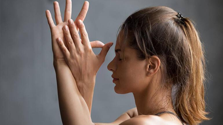 Öz farkındalık ve mindfulness hayatımıza ne katar