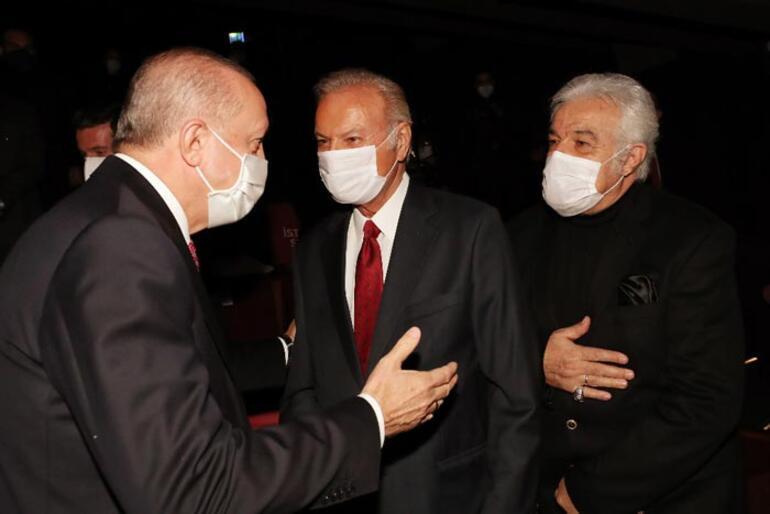Son dakika: Cumhurbaşkanı Erdoğan sıcak gelişmeyi duyurdu: Adeta patlama yaşanıyor