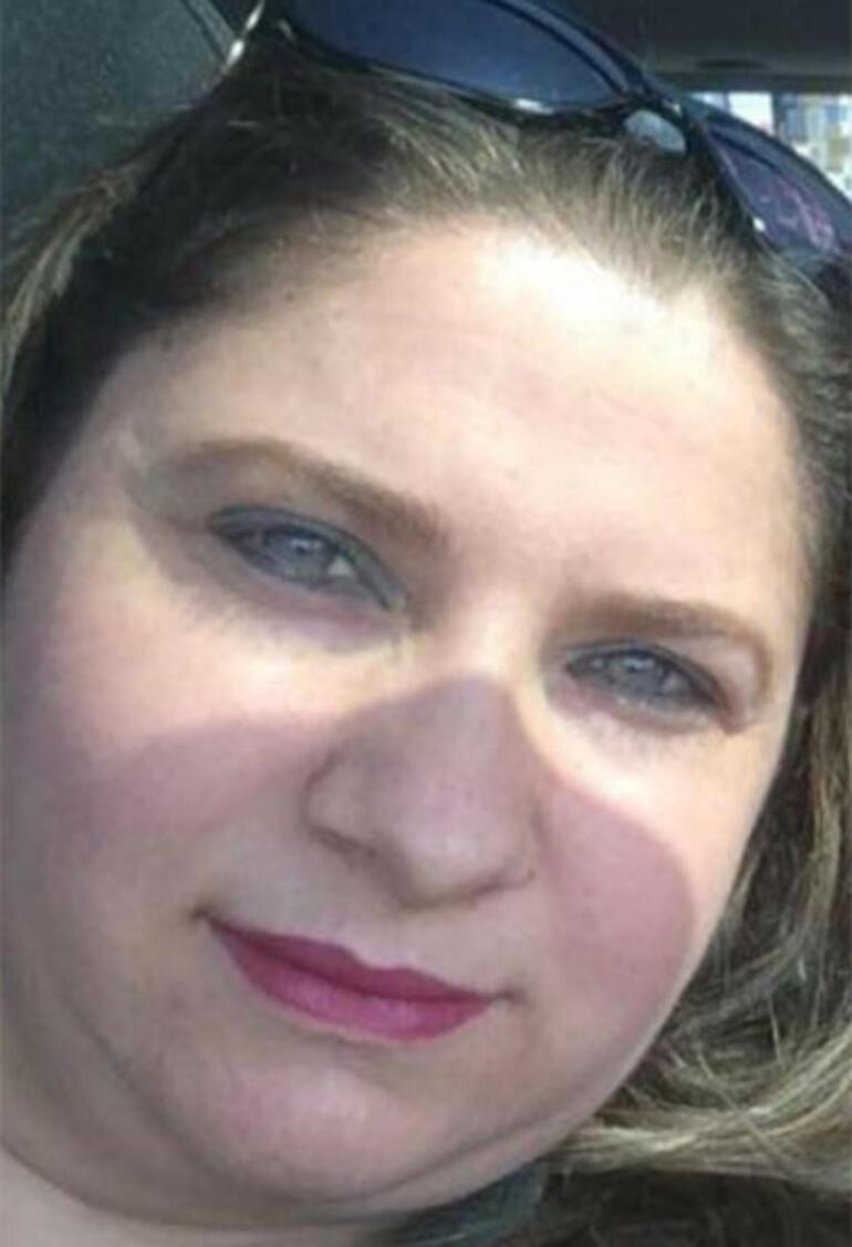 3 çocuk annesi kadını otel odasında vahşice öldürdü