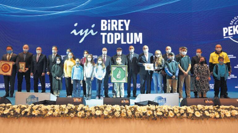 'Diyarbakır, yeniden küllerinden doğuyor'