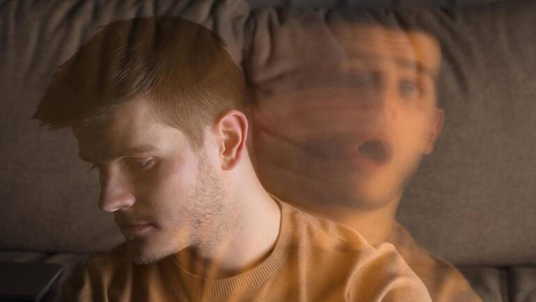 Bipolar bozukluk yaşayan birine nasıl yaklaşılmalı