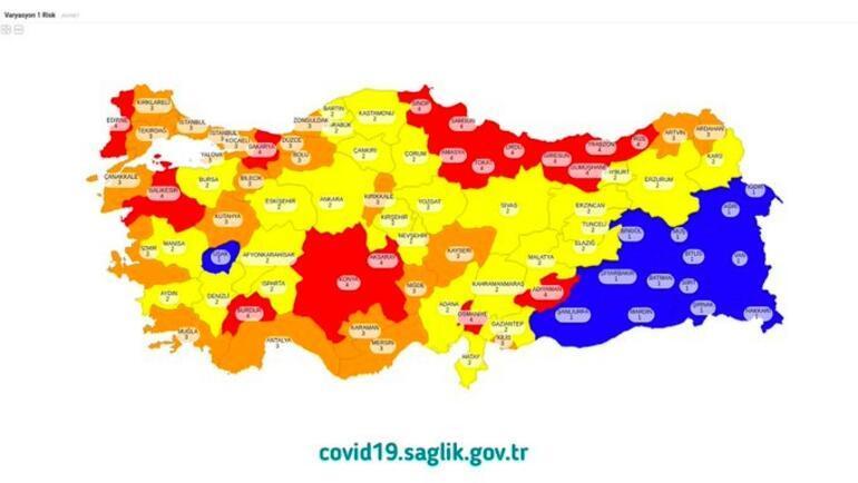 Son dakika: Tüm yasaklar kalkıyor Erdoğan ayrıntıları tek tek açıkladı