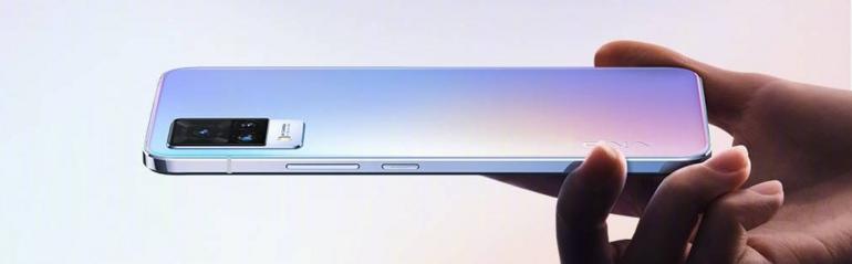 Vivo S9 ve S9e tanıtıldı: İşte özellikleri ve fiyatı