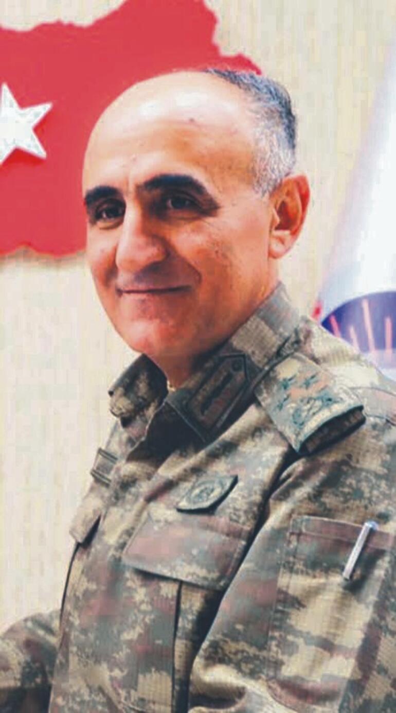 SON DAKİKA! Bitlis şehitlerinin kimlikleri açıklanıyor... Türkiye'nin dört  yana ateş düştü - Son Dakika Haberler Milliyet