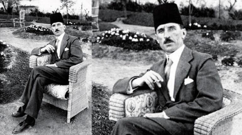 Büyük Savaş'ta ilk hedef İzmir oldu