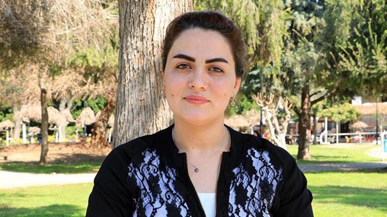 Son dakika... Çilem Doğandan çarpıcı sözler: Pınar ya da Özgecan gibi olacaktım