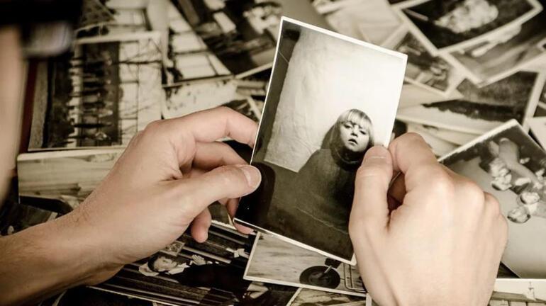 Fotoğraf canlandırma nedir, nasıl yapılır Eski fotoğrafları canlandırma uygulaması Deep Nostalgia ile ilgili merak edilenler
