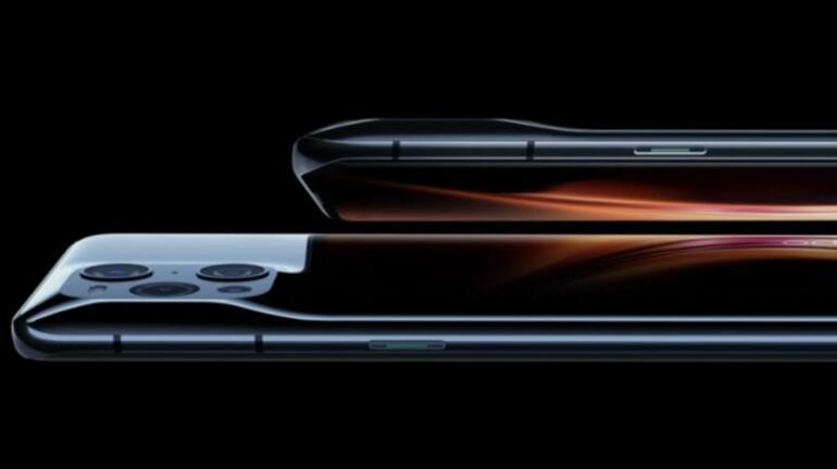 Oppo Find X3 Pro tanıtıldı: Dikkat çeken kamera özellikleri