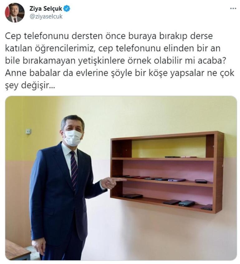 Son dakika haberi: Okullar ne zaman açılacak Tatilin ardından okulların açılacağı tarih netleşiyor