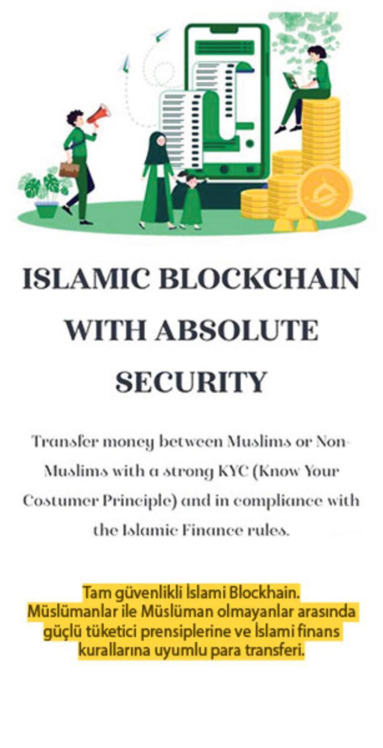 İslami caizcoin
