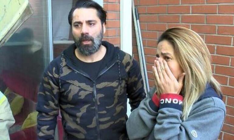 Çılgın Sedatın eşi Özlem Kapurtu kimdir, kaç yaşında Özlem Kapurtu bilinmeyenleri...