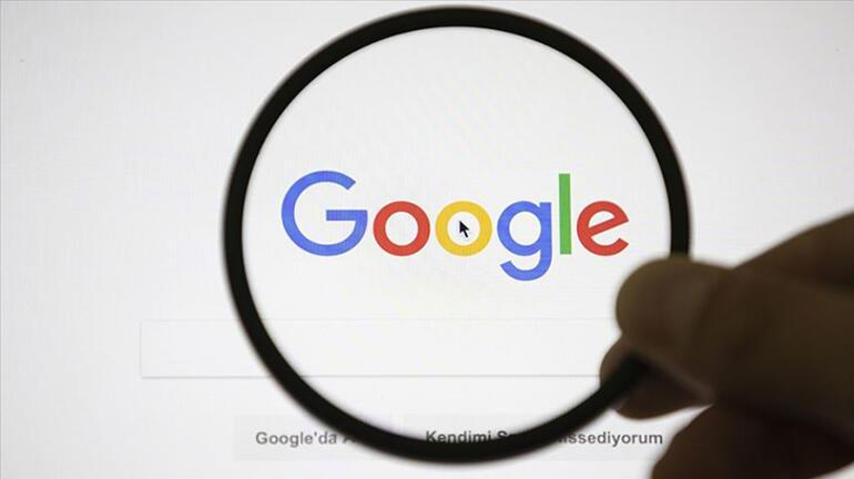 TOBB ve Google küçük işletmeler için el sıkıştı