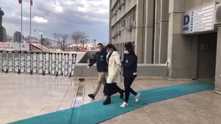 Türkiyeyi ayağa kaldırmıştı Cezası belli oldu