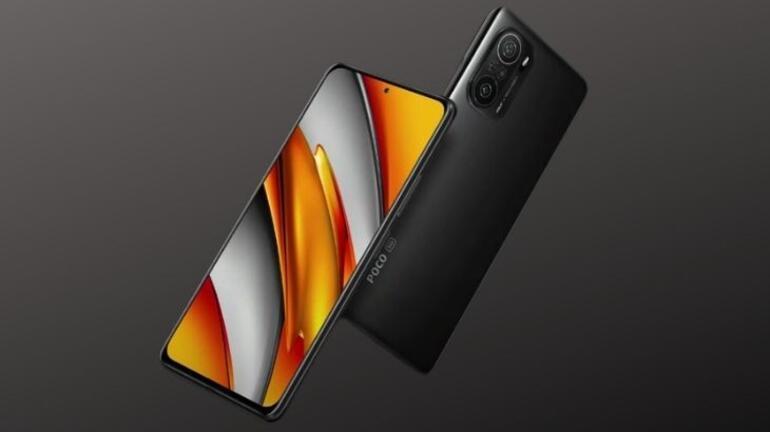 Xiaomi'nin fiyat performans cihazları sahnede: POCO F3 ve POCO X3 Pro