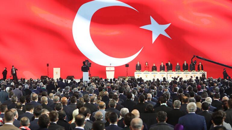 Son Dakika Haberi: Cumhurbaşkanı Erdoğandan vatandaşlara döviz ve altın çağrısı 30 Hazirana kadar...