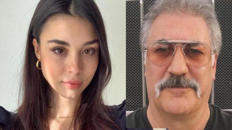 Tamer Karadağlı: Aşkta yaş farkı olmaz