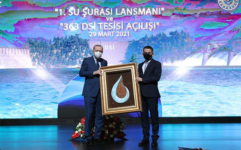 Son dakika... Cumhurbaşkanı Erdoğan duyurdu: 24 milyar liralık destek