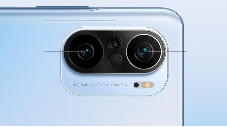 Xiaomi, dikkat çeken Mi 11 Ultra ve Mi 11 Pro modellerini tanıttı