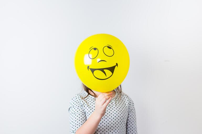 1 Nisan şakaları: Gülmek ve güldürmek isteyenler için eğlenceli 1 Nisan şakaları 2021 seçenekleri