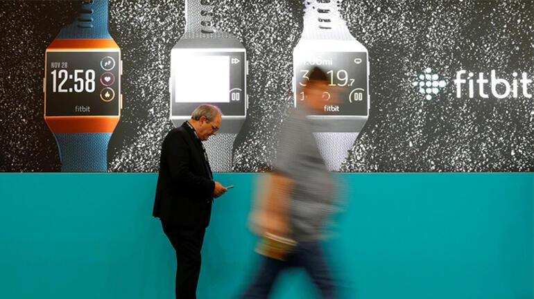 Akıllı saatleri şarj etmek için yeni bir yöntem: Elektronik olan her şey