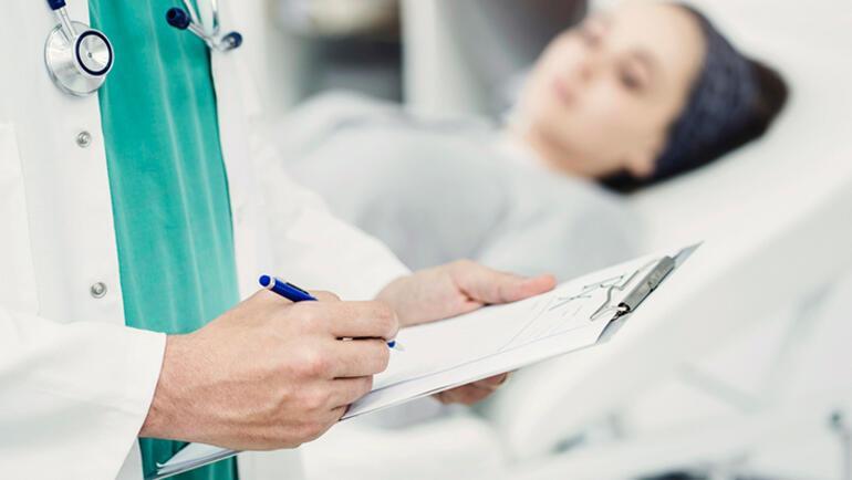 Psikiyatri kliniğinde yatarak tedavi görme nedir, ne değildir