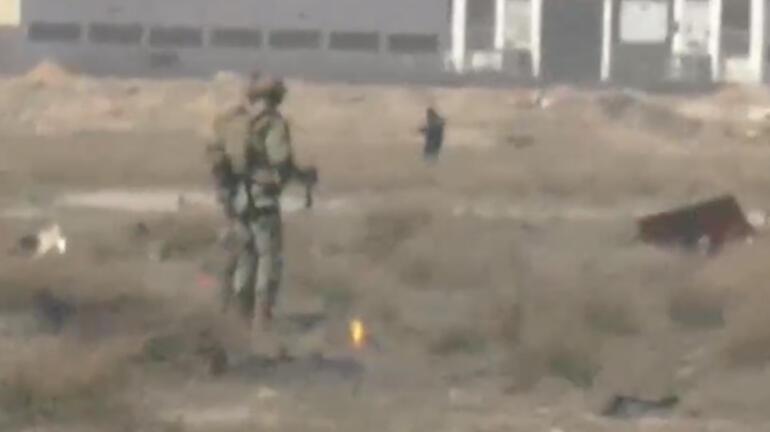 Son dakika... Konyada gösteri uçağı düştü Ekipler bölgeye sevk edildi