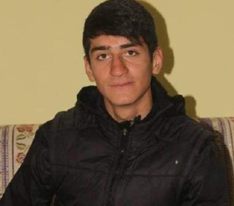Son dakika... 17 yaşındaki Emine vahşice öldürüldü Katilini özel ekip arıyor