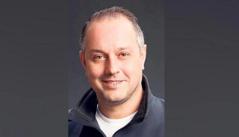'Mobil Tip Box' uygulaması geliştiren avukat: Yemek Sepeti fikrimi çaldı