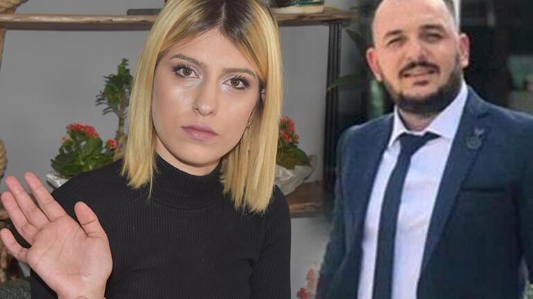 Karısını 38 yerinden bıçaklayan sanığa bu kez jiletle tehditten ceza