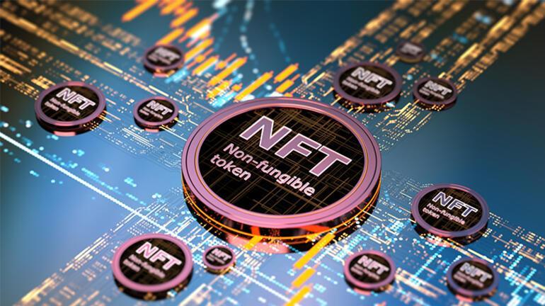 NFT piyasası çok daha deneysel bir alan: Bizi neler bekliyor