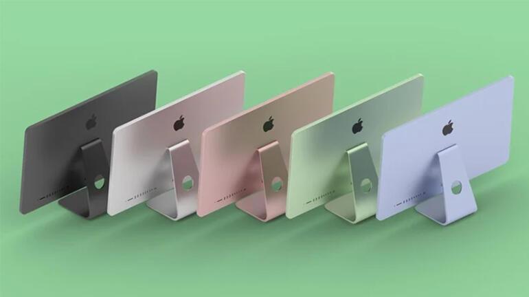 Appleın yeni etkinliği için nefesler tutuldu: Tarih resmen duyuruldu