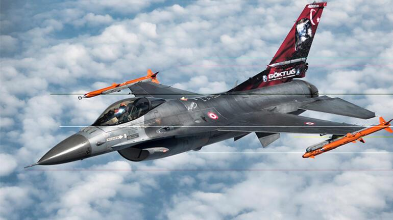 Türkiyenin milli füzeleri göz açtırmıyor: İşte o füzeler