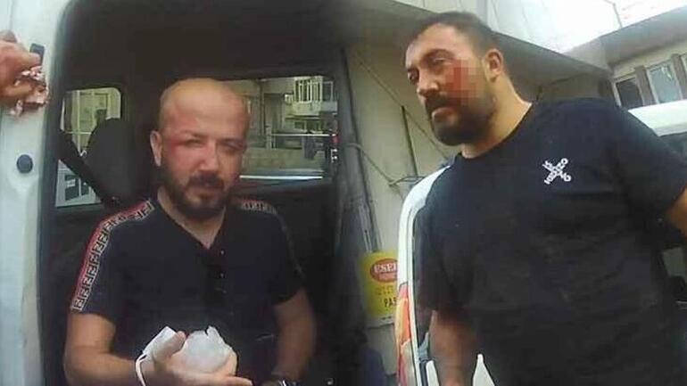 Boksör kardeşlere dava  7 yıla kadar hapisleri isteniyor