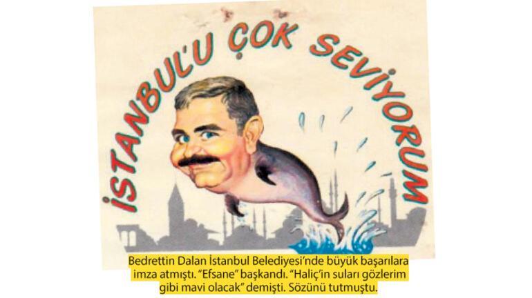 Kılıçdaroğlu'nun adaylığı