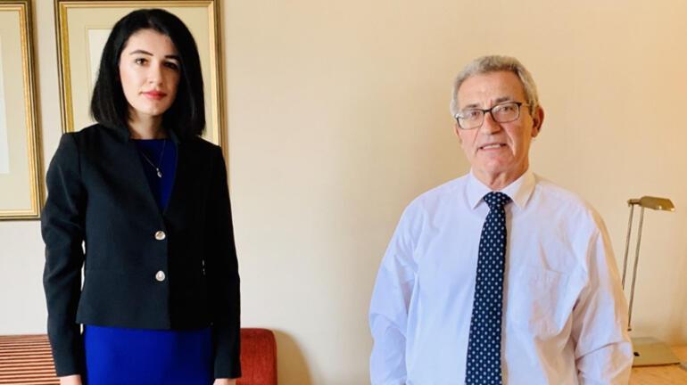 Malta Dışişleri Bakanı Milliyete konuştu: AB ve Türkiyenin birbirine ihtiyaç duyduğu çok alan var