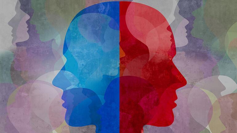 Şizofreni ile yaşamak: Ne yapmalı, nasıl davranmalı
