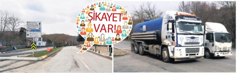 YOK OLMA TEHLİKESİ ALTINDAYDI
