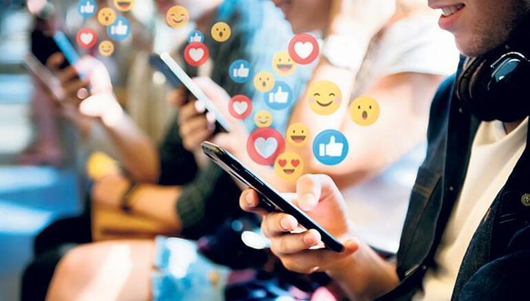 Sosyal medya işten çıkarmaya sebep mi